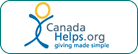 CanadaHelps.org